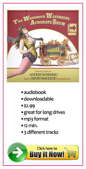 audiobook 2
