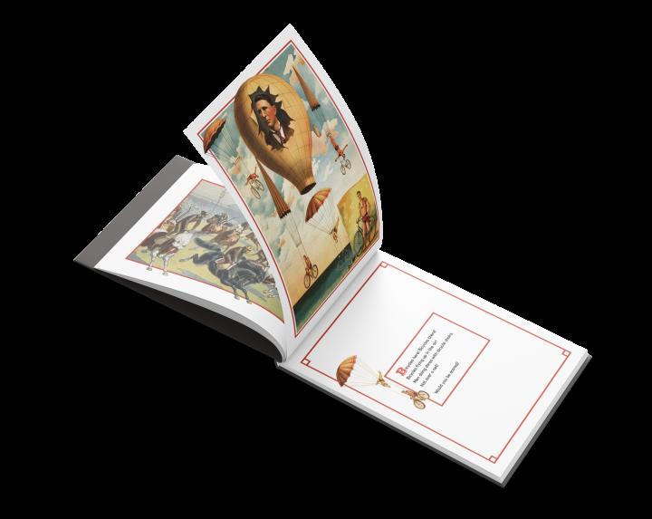 Horizontal_Book_Mockup_5