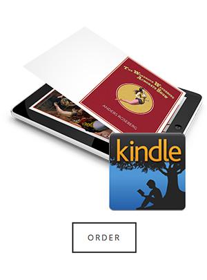 new wwas ebook