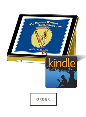 new wasreturns with kindle logo 2
